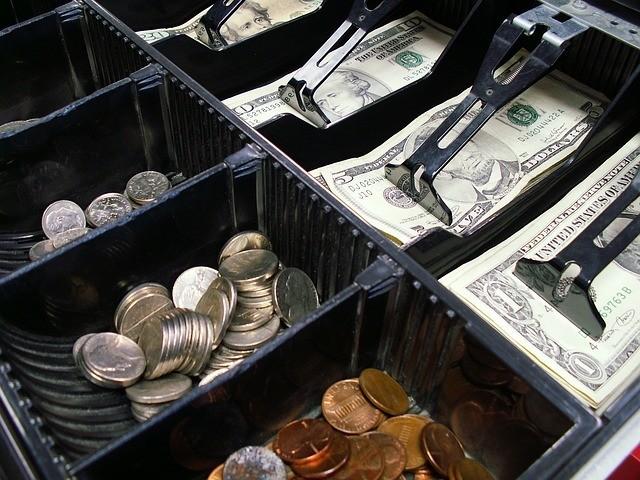 Cash Back Travel Rewards