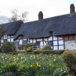 15 Favorite Things to Do in Stratford-Upon-Avon