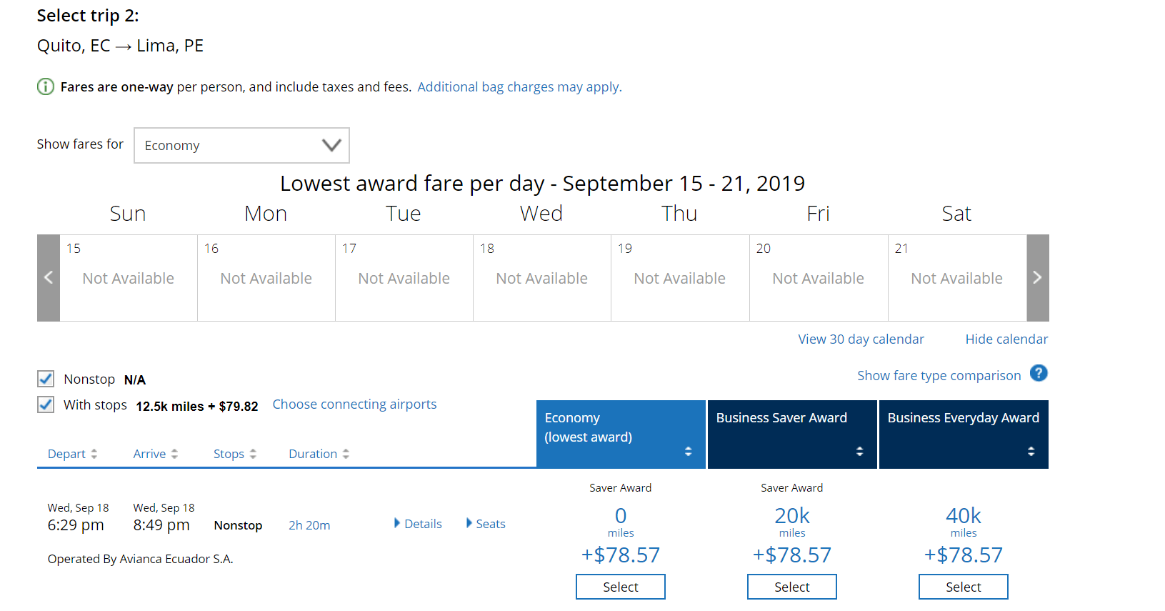 how to use united mileageplus miles