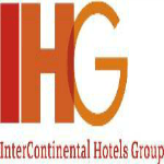 How to Quickly Increase Your IHG Hotel Points From 0 to 100k!