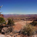 How to Plan a Successful 1 Week Utah National Parks Road Trip Itinerary