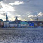 14 Fantastic Things to Do In Stockholm
