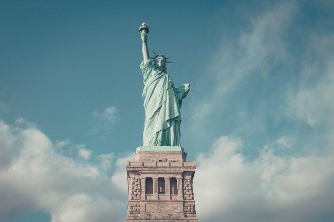 New York Tour1