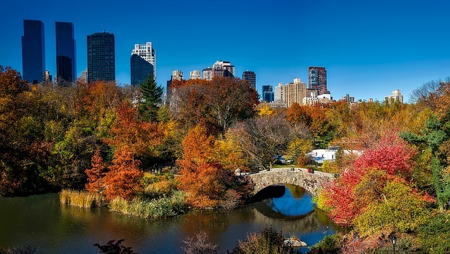 central park upper west side where to stay in new york city