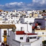 10 Little-Known Things to Do in Tarifa Spain