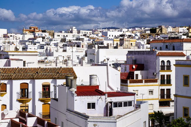 10 Little-Known Things to Do in Tarifa Spain - The Globetrotting Teacher