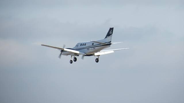 flights from san juan to culebra