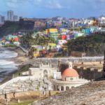 15 Terrific Things To Do in San Juan Puerto Rico