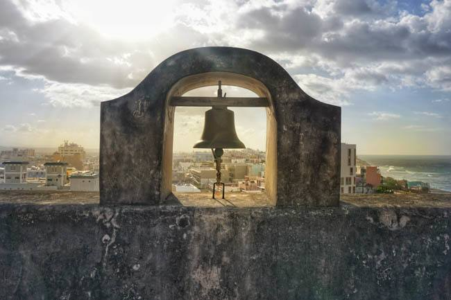 things to do in old san juan