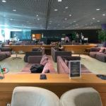 10 Best Credit Cards For Airport Lounge Access