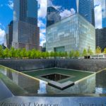 9/11 Memorial and Museum: Tips You Need to Know from a Local